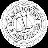 Shakenovsky & Associates